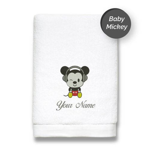 special-edition-baby-mickey-luxurious-towels