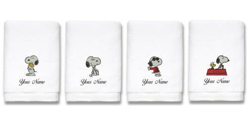 luxurious-towel-snoopy-edition-front-banner